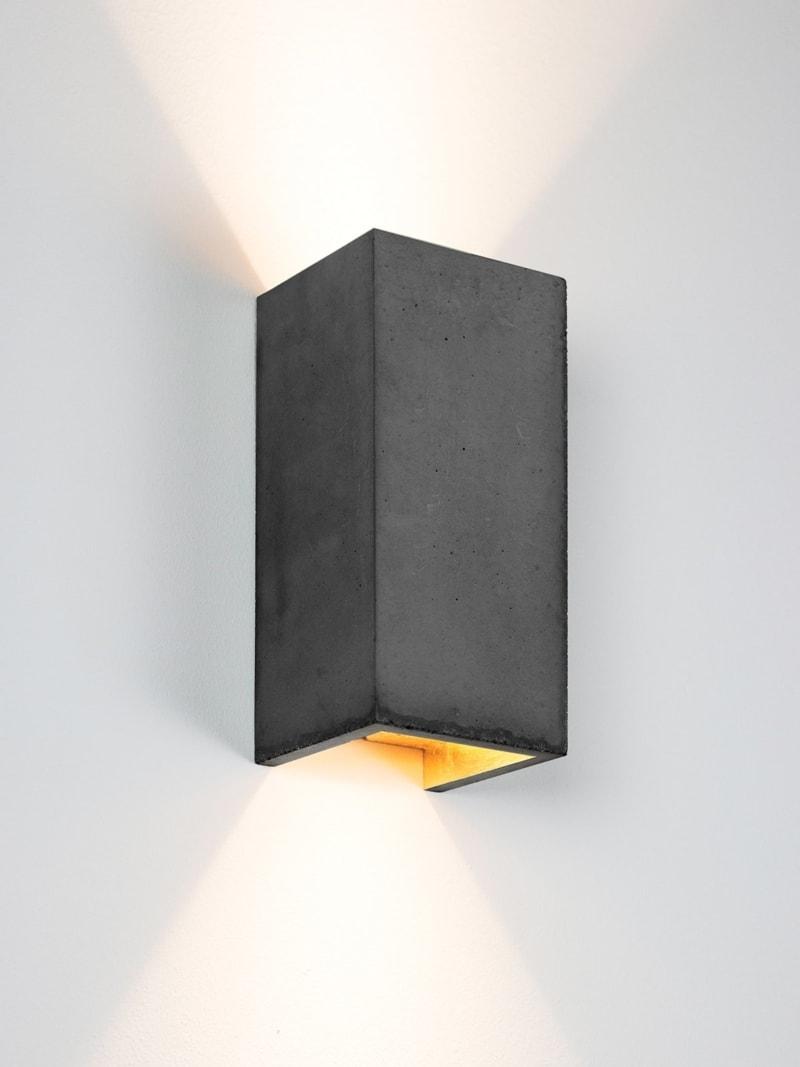 products 171108 B8dark gold Lampe detail ansicht angeschaltet f3447a3d bbfb 4033 9154 7be9195ce51d