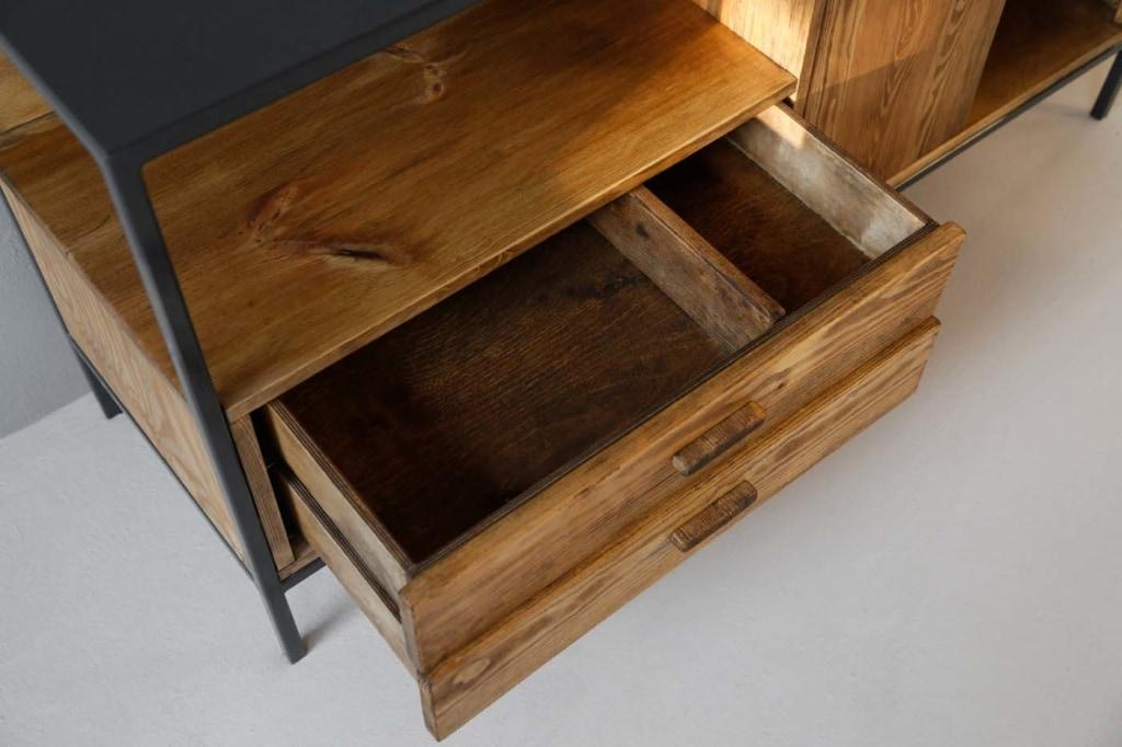sideboard sonja 01