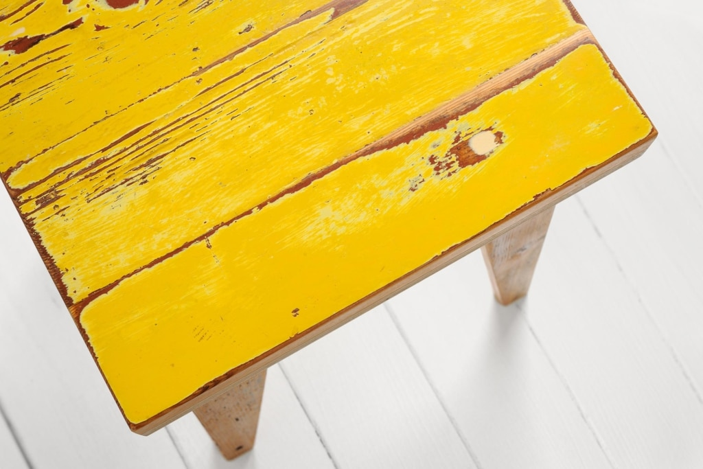 hocker langbein hell gelb 02 geyersbach