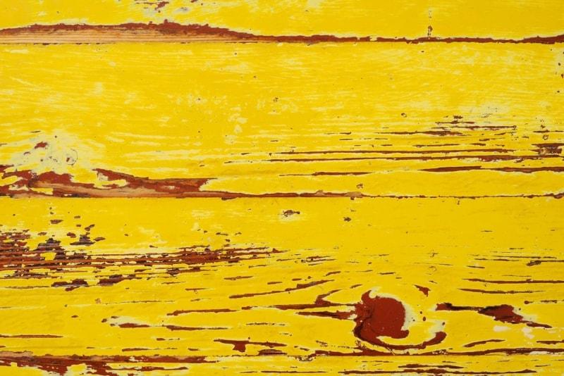 hocker langbein hell gelb 03 geyersbach