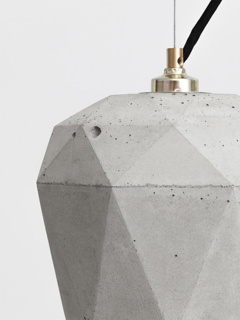 t3 haengelampe trianguliert beton 03