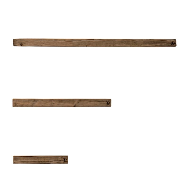 bilderleiste 01 altholz massivholz regal weldco 04