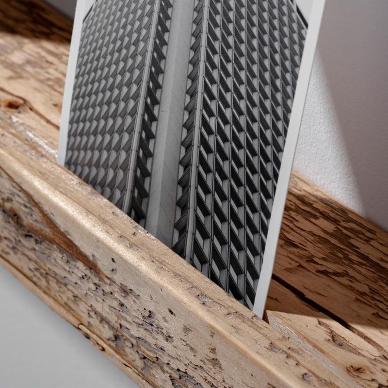 bilderleiste 02 altholz massivholz regal weldco 06