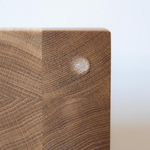 hackbrett-schneidebrett-robust-eiche-braun-massivholz-02