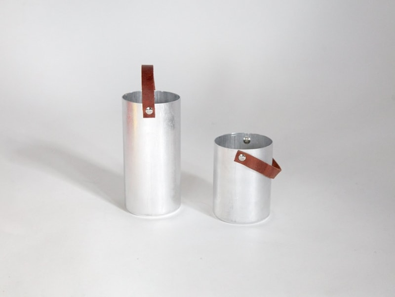 henkeldose fire aluminium silber 01