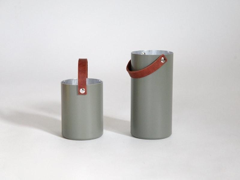 henkeldose fire moosgrau aluminium 01