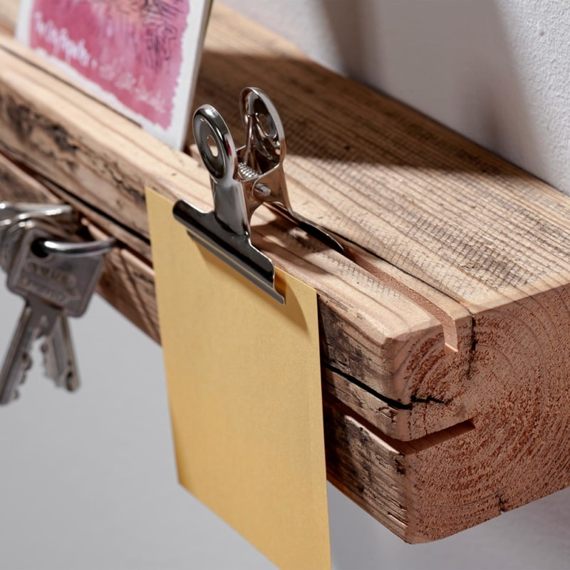 schluesselbrett 01 altholz massivholz regal weldco 02