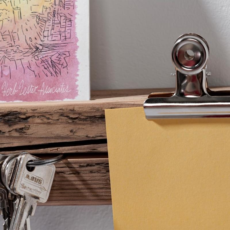 schluesselbrett 01 altholz massivholz regal weldco 03