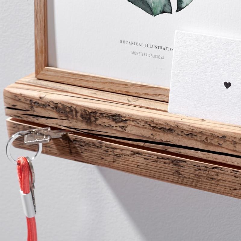 schluesselbrett 01 altholz massivholz regal weldco 05
