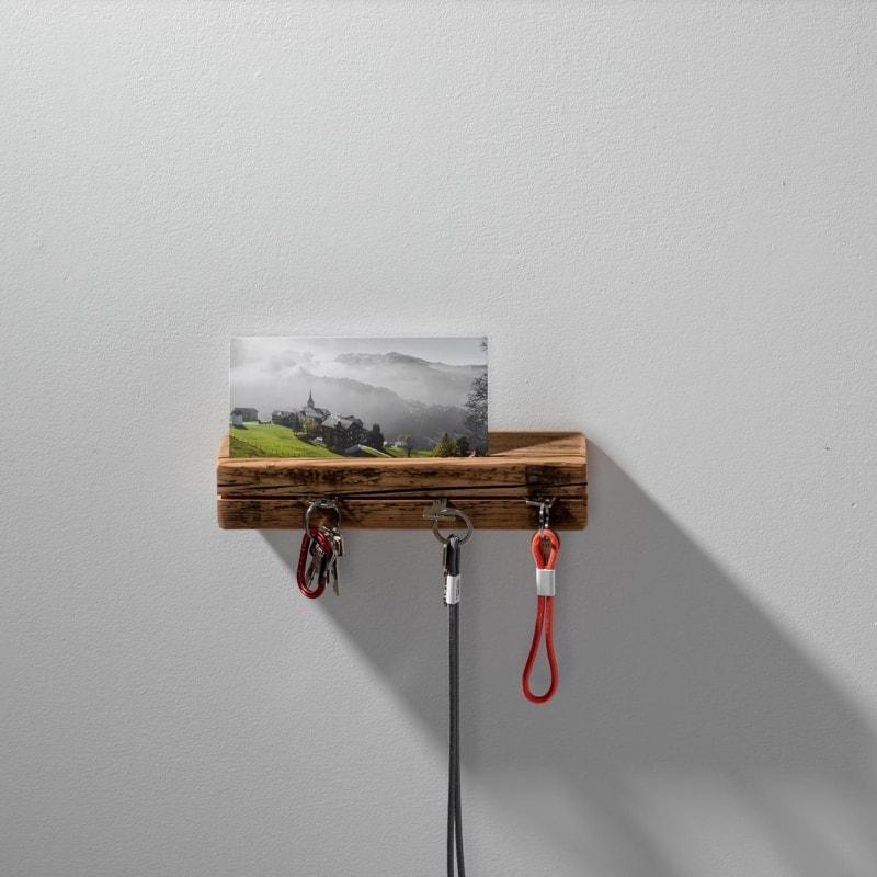 schluesselbrett 01 altholz massivholz regal weldco 07