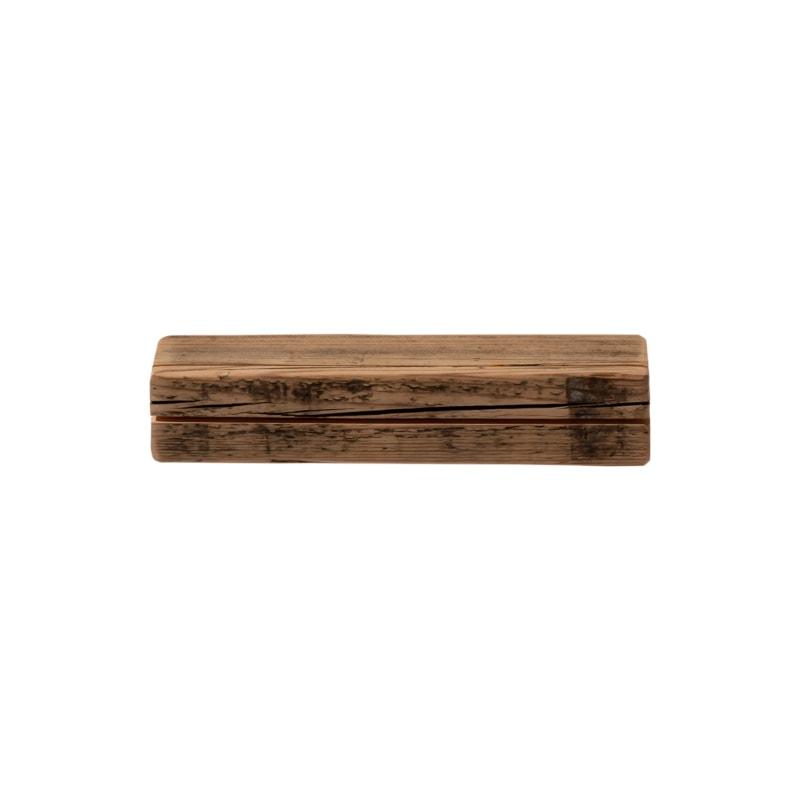 schluesselbrett 01 altholz massivholz regal weldco 08