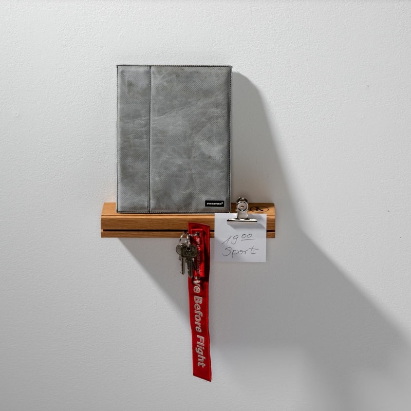 schluesselbrett 01 eiche massivholz regal weldco 04