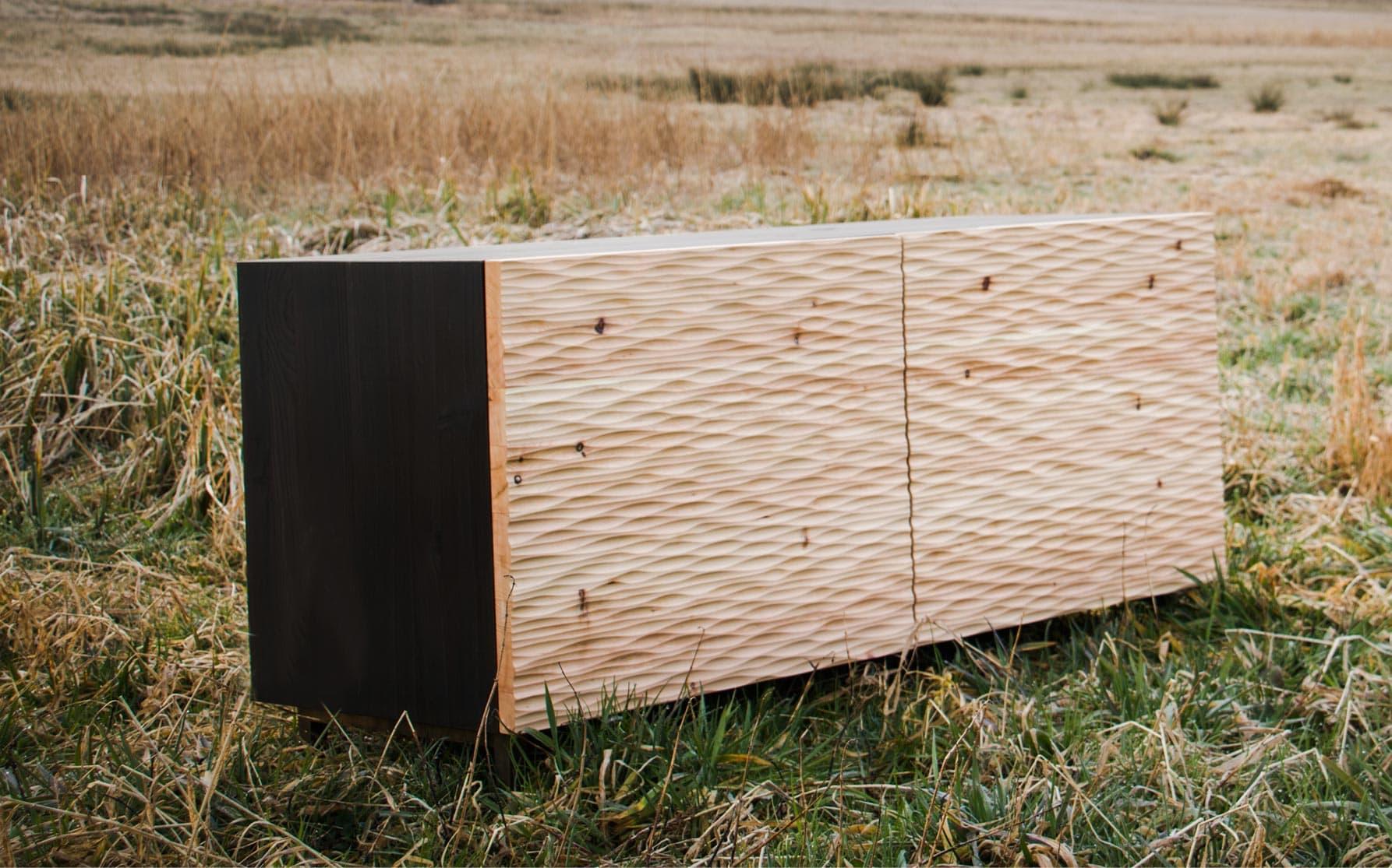 sideboard no 4 1 zirbelkiefer hpl gebeizt 03
