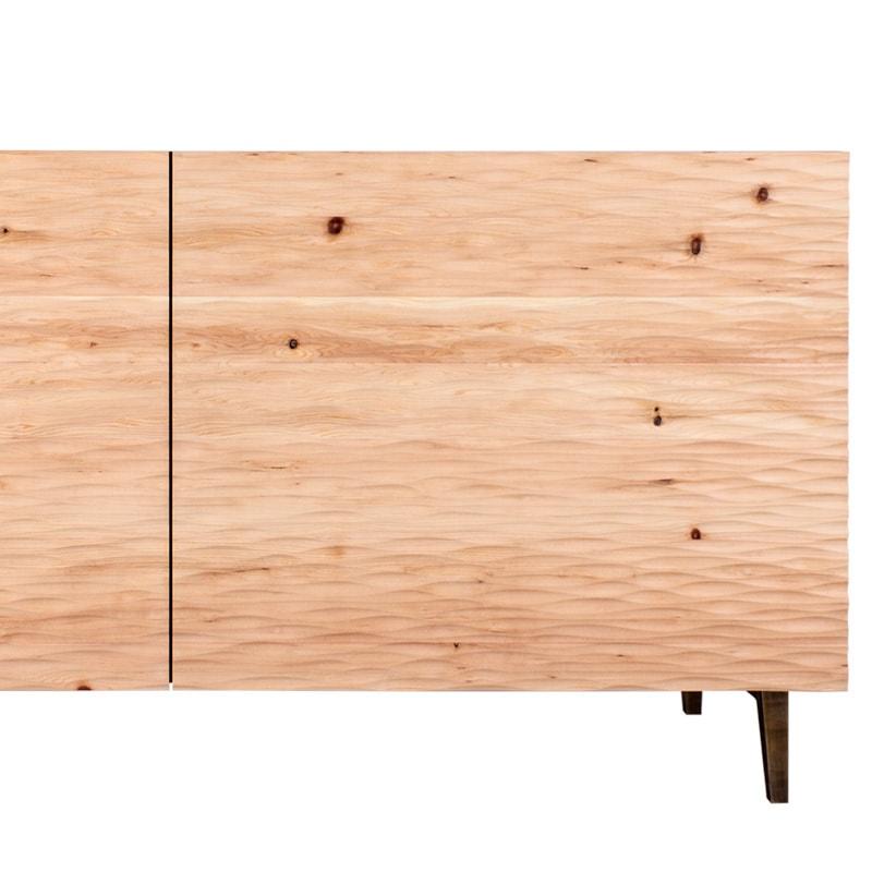 sideboard no 4 1 zirbelkiefer hpl gebeizt 04