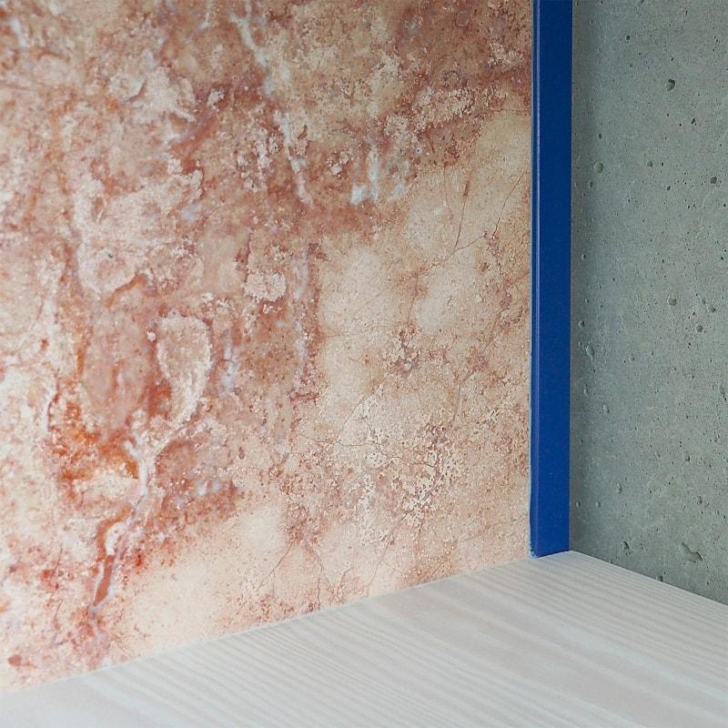 15 celeste regal kieselgrau grau bauholz stahl marmor travertin aufbewahrung johanenlies