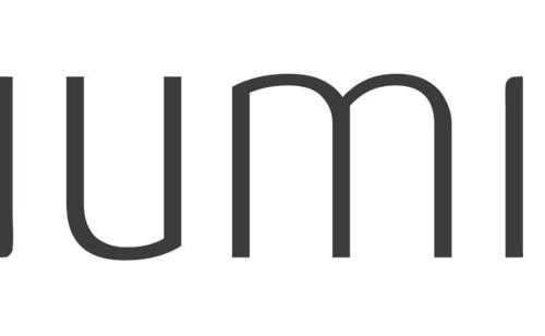 Logo-pur