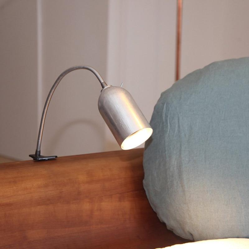 03 firelight wandlampe aluminium silber werkvoll
