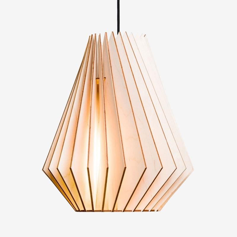 03 hektor haengelampe pendelleuchte pendellampe holz birke natur hellbraun licht lampe iumi