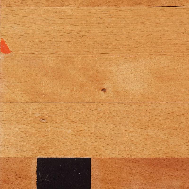 03 rackebueller quaderhocker hocker naturholz dielen sitzen geyersbach