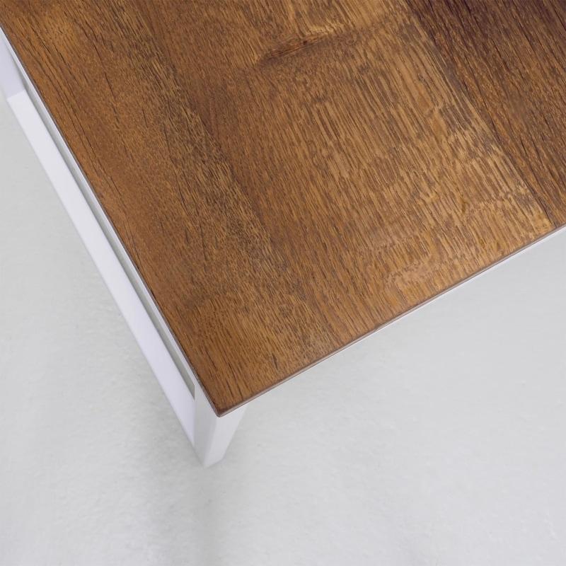 06 thorn beistelltisch eiche altholz holz stahl telegrau grau