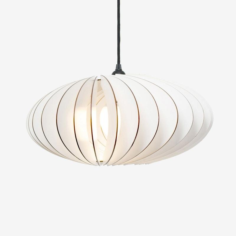 10 nefi haengelampe pendelleuchte pendellampe holz birke weiss hellbraun licht lampe iumi