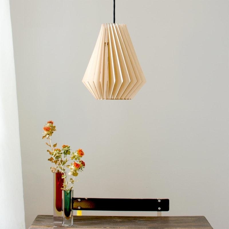 11 hektor haengelampe pendelleuchte pendellampe holz birke natur hellbraun licht lampe iumi