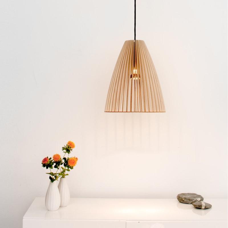 11 teia haengelampe pendelleuchte pendellampe holz birke natur hellbraun licht lampe iumi