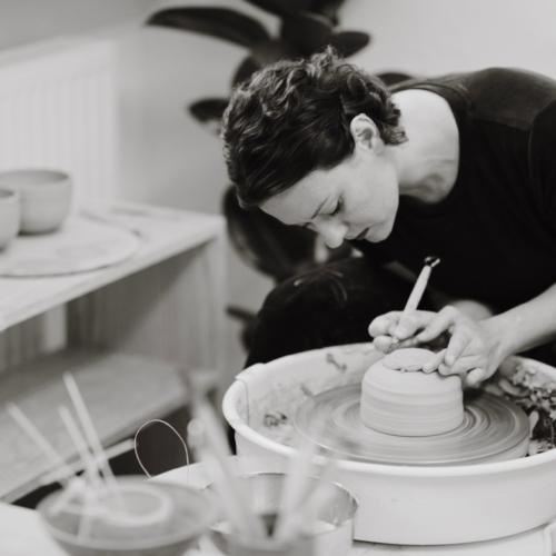00-logo-brsg-keramik