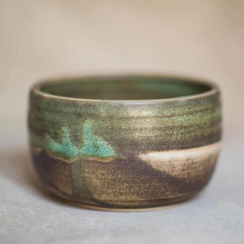 03 matcha bowl keramik ton blau handgefertigt brsg