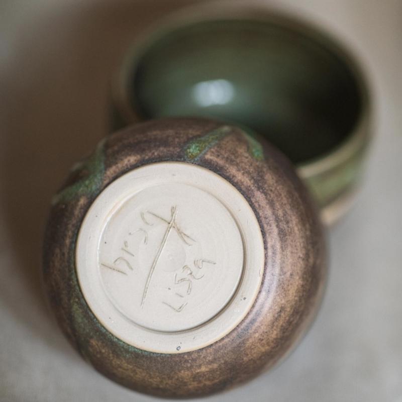 04 matcha bowl keramik ton blau handgefertigt brsg