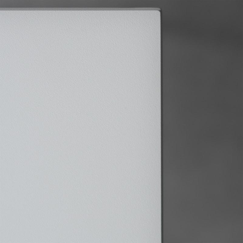 03 solix beistelltisch tisch stahlrohr stahlblech stahl weiss schwarz metallbude