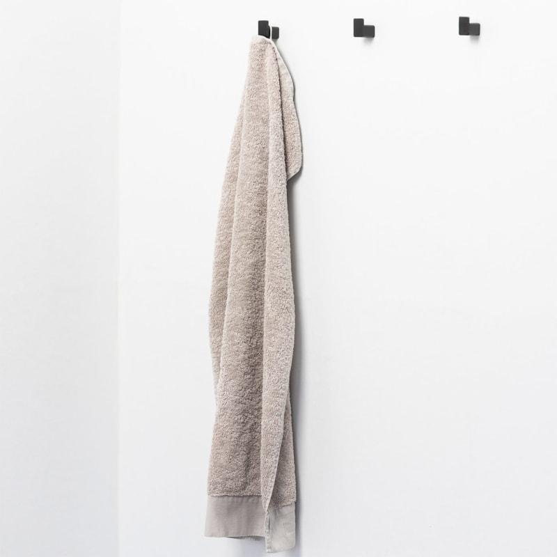 07 palo kleiderhaken aufhaengen stahl schwarz metallbude