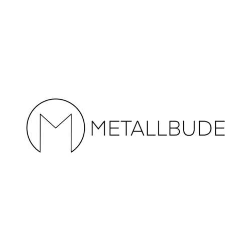 metallbude_logo