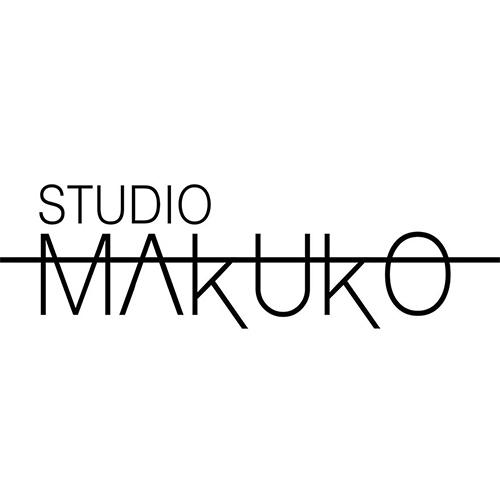 studio-makuko-logo