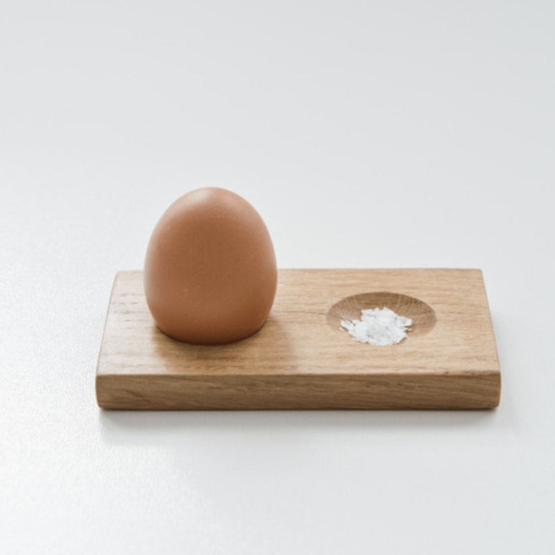 04 eierbrett brett esche holz vollholz jakob johanna