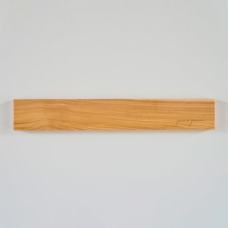 06 magnetbrett brett esche vollholz holz braun aufbewahrung jakob johanna