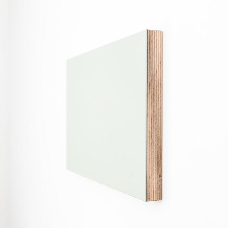07 anziehend birke holz schluesselbrett magnete gruen tuerkis grau linoleum stadig