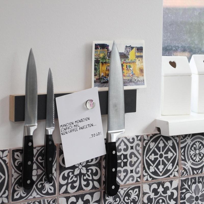10 anziehend birke holz messerbrett magnete gruen tuerkis grau linoleum stadig