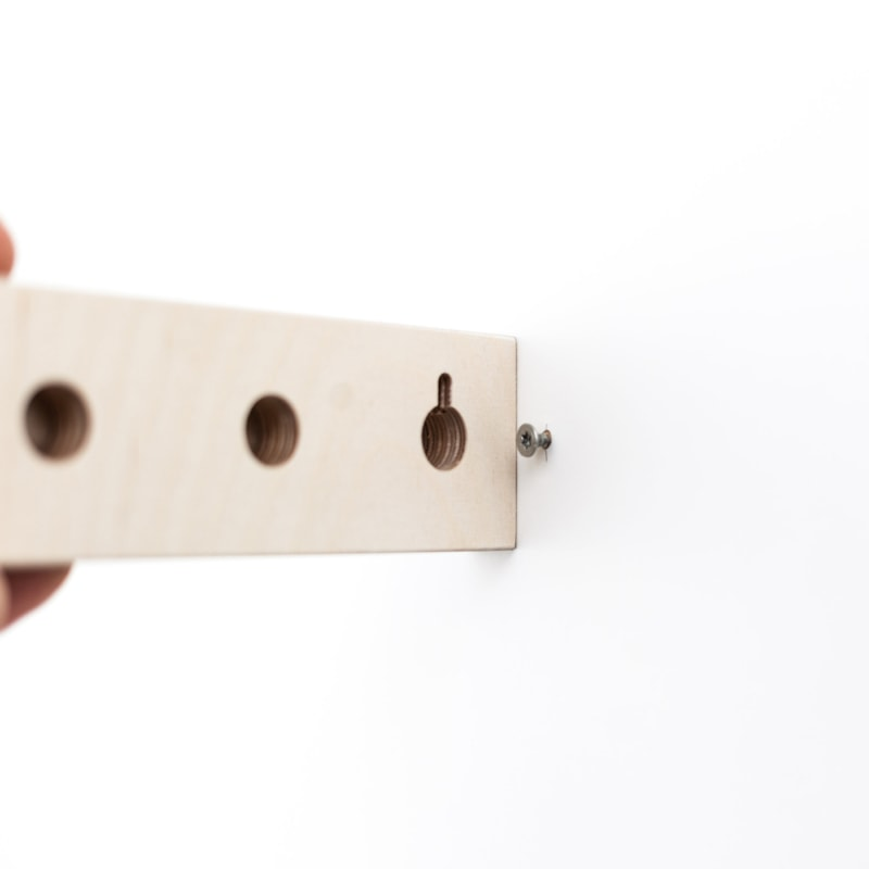 11 anziehend birke holz messerbrett magnete gruen tuerkis grau linoleum stadig