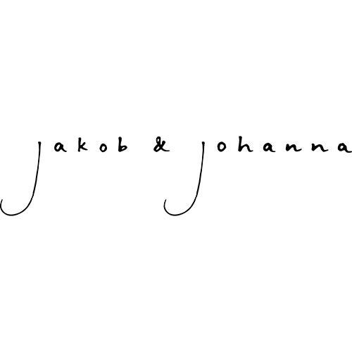 jakobjohanna-logo