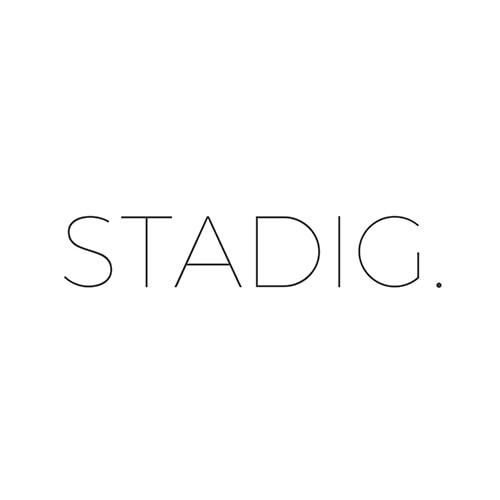 stadig_logo